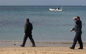Χανιά | Πνιγμός, Αγία Μαρίνα |, 68χρονη, chania | pnigmos, agia marina |, 68chroni