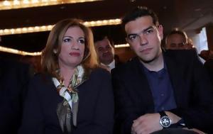 ΚΚΕ, ΣΥΡΙΖΑ - ΠΑΣΟΚ, kke, syriza - pasok