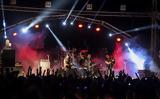 Chania Rock Festival 2017,