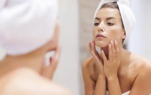 3 βασικές τροφές για υγιές δέρμα