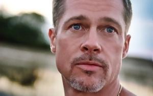 Brad Pitt, Hollywood