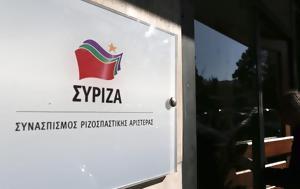 Μετά, Αρκά, ΣΥΡΙΖΑ, Ελληνοφρένειας, meta, arka, syriza, ellinofreneias