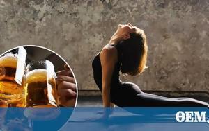 Yoga, UK -video