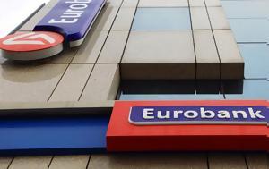 Έκδοση, Eurobank, ekdosi, Eurobank