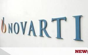 Novartis Hellas, Χρυσή, Εθνικό Δείκτη Εταιρικής Ευθύνης CR Index, Novartis Hellas, chrysi, ethniko deikti etairikis efthynis CR Index