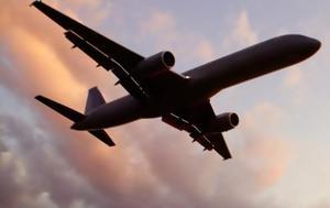 Αεροπλάνο, Video, aeroplano, Video
