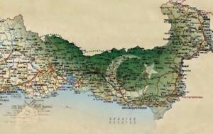 Στρατό, 4 000, Ερντογάν, Θράκη, strato, 4 000, erntogan, thraki