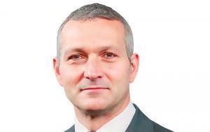 Michel Piguet Elpedison, Προμηθευτής, 65 000, Michel Piguet Elpedison, promitheftis, 65 000