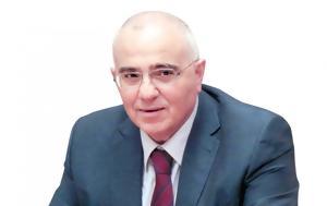 Νίκος Καραμούζης - Φωκίων Καραβίας Eurobank, Χρηματοδότηση, nikos karamouzis - fokion karavias Eurobank, chrimatodotisi
