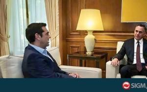 Παπαδόπουλος, Κύπρος#45Ελλάδα, papadopoulos, kypros#45ellada