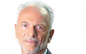 Πέτρος Τζαννετάκης Motor Oil, Δυναμική, petros tzannetakis Motor Oil, dynamiki