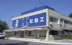 Προσλήψεις 183, Ελληνική Βιομηχανίας Ζάχαρης, proslipseis 183, elliniki viomichanias zacharis