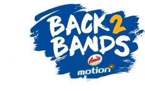 Amita Motion BACK 2 BANDS Τα Boy Bands, Boy Band, Ελλάδα, Amita Motion BACK 2 BANDS ta Boy Bands, Boy Band, ellada