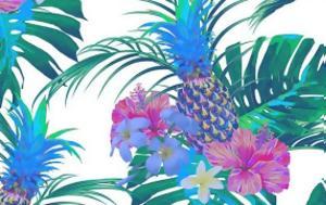 Ανανάς, Ιδέες, ananas, idees