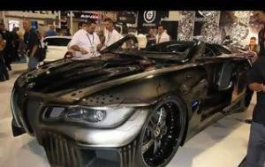 BMW, 1 000, ΗΠΑ, BMW, 1 000, ipa