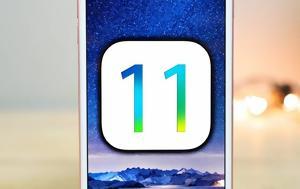Apple, Διαθέσιμο, Public, OS 11, Apple, diathesimo, Public, OS 11