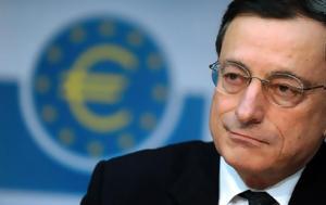 Ντράγκι, Ενδείξεις, Ευρωζώνη –, ntragki, endeixeis, evrozoni –