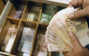 Greek, Jan-May, 32 488 €