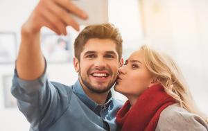 5 super ερωτευμένα ζευγάρια μας αποκαλύπτουν το μυστικό του ατέλειωτου έρωτα