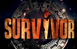 Survivor – Διαρροή, Αυτός, Παίκτης Έκπληξη, Κερδίζει, Ερωτήσεων, Αυτοκίνητο, Survivor – diarroi, aftos, paiktis ekplixi, kerdizei, erotiseon, aftokinito