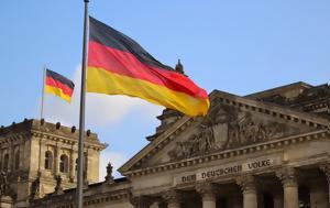 Γερμανία, Ψηφίζουν, germania, psifizoun