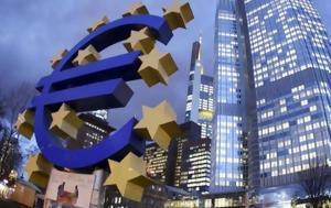Πηγές ΕΚΤ, Ντράγκι, piges ekt, ntragki