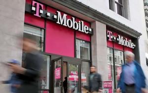 Υπηρεσίες LTE-U, T-Mobile, ypiresies LTE-U, T-Mobile