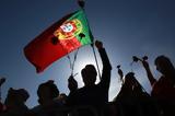 Πορτογαλία, ΔΝΤ,portogalia, dnt