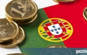 Πορτογαλία, ΔΝΤ, portogalia, dnt