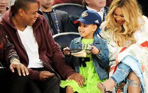 Δείτε, Μπιγιόνσε, Jay-Z, 400 000, - ΦΩΤΟ, deite, bigionse, Jay-Z, 400 000, - foto