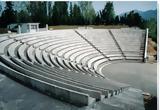 Θέατρο, Πελοπόννησο,theatro, peloponniso