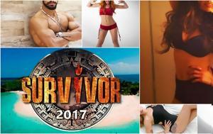 Survivor Διαρροή, Αυτοί, Διάσημοι-Φαβορί, #5o Πάθαμε Πλάκα…, Survivor diarroi, aftoi, diasimoi-favori, #5o pathame plaka…