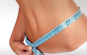 Πώς, 3 |, Military Diet, pos, 3 |, Military Diet