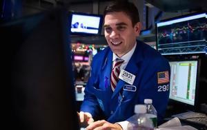 Νέο, Dow Jones, neo, Dow Jones