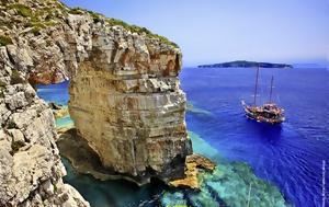 Ταξίδι, Αυτοί, Ελλάδας, taxidi, aftoi, elladas