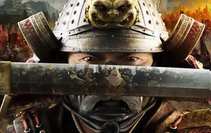 Creative Assembly, Total War Saga