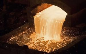 Γιατί ο καλύτερος αναλυτής στην αγορά χρυσού προβλέπει πτώση;