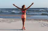 …παραλία,…paralia