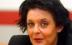 Χείμαρρος Λιάνα Κανέλλη, Survivor, Ντάνο Audio, cheimarros liana kanelli, Survivor, ntano Audio