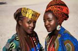 Ξεκίνησε, 23ο Διεθνές Φεστιβάλ Χορού Καλαμάτας,xekinise, 23o diethnes festival chorou kalamatas