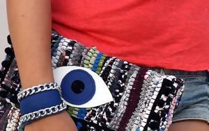 9ec9349e1c Βρήκαμε τις πιο stylish ελληνικές τσάντες από κουρελού - vrikame tis pio stylish  ellinikes tsantes apo kourelou