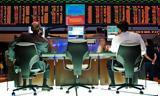 Με πιέσεις ολοκλήρωσαν οι ευρωπαϊκές αγορές στον απόηχο των τραπεζών,