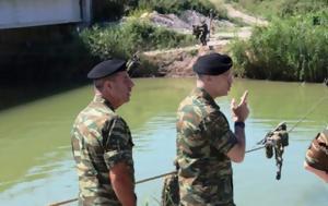 Στρατός, Βόρεια Ελλάδα ΦΩΤΟ, stratos, voreia ellada foto