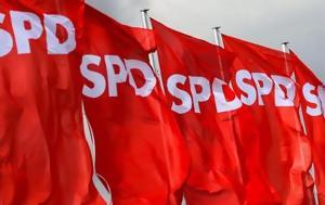 Πολιτικός, Duisburg – Essen, SPD, politikos, Duisburg – Essen, SPD