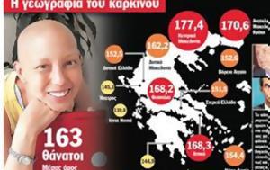 Αποκάλυψη, Αυτές, Ελλάδας, apokalypsi, aftes, elladas
