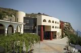 Χανιά | Διεθνές, Ορθόδοξη Ακαδημία Κρήτης,chania | diethnes, orthodoxi akadimia kritis