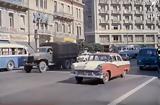 Αθήνα, 1961,athina, 1961