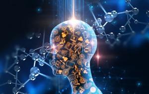 H απειλή της τεχνητής νοημοσύνης είναι μπροστά μας