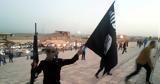 Ιράκ, Νικήσαμε, Τζιχαντιστές,irak, nikisame, tzichantistes