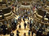 Wall Street,
